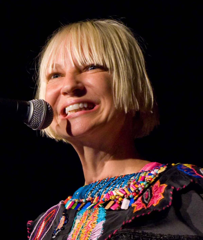 Billets concerts Sia - Infos et tarifs des places de concert