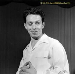 Fev-1952-La-tourn-e-aux-Etats-Unis-Marc-Herrand.jpg