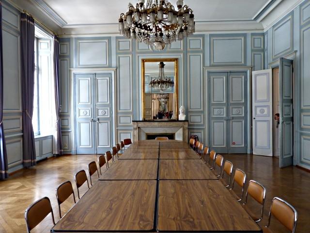 Hôtel de ville de Metz 12 mp1357 2010