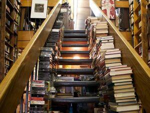 books westsider books city bookstore
