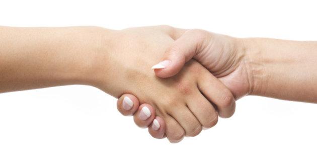 """Résultat de recherche d'images pour """"se serrer la main"""""""