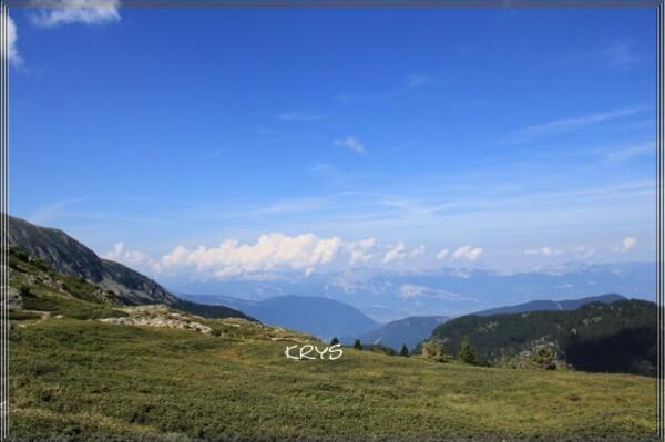 Plateau des lacs (6)