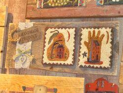 Sainte Marie aux Mines (3)