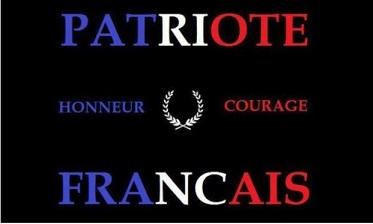 Les généraux ont raison : La France est grande sans cette liste :