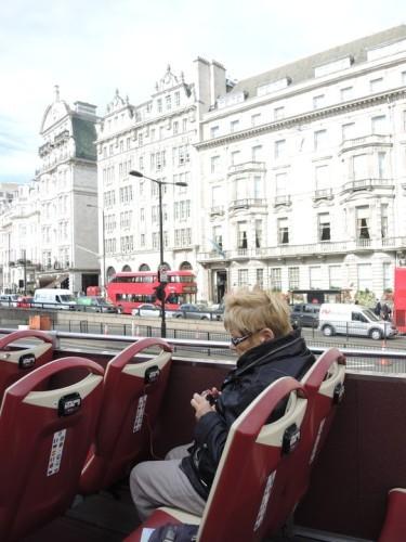 london2014-286.jpg