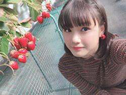 ZzzZz. Yokoyama Reina
