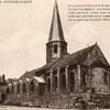 besse église auvergne