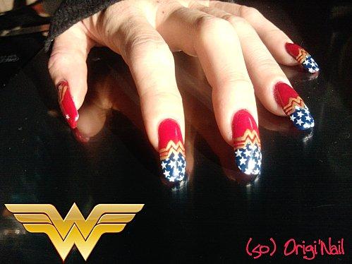 wonderwoman4