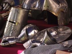 Médiévales