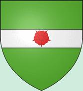 Villages perchés du Vaucluse Roussillon