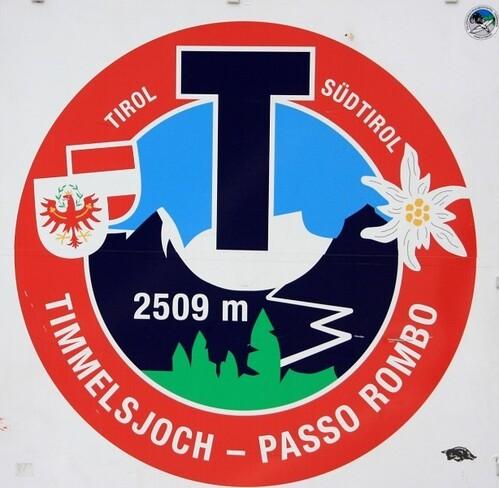 TimmelsJoch-Italie----185--border.jpg