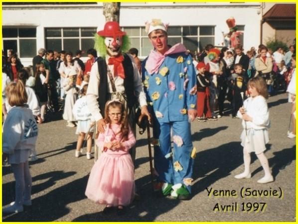 Clown-blog-3.jpg