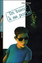 Rallye littérature 214/2015