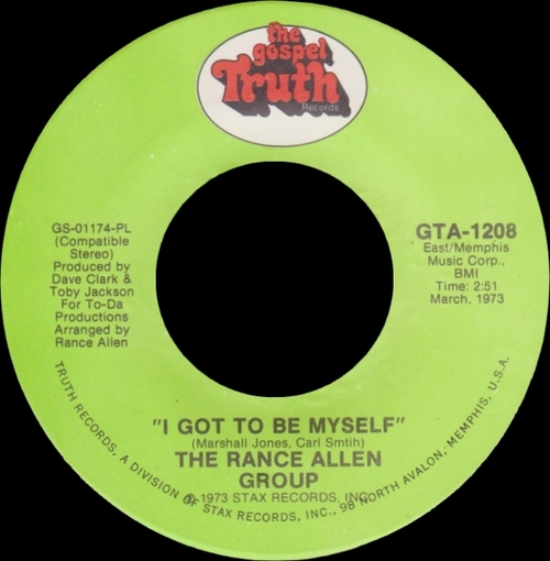 """"""" The Complete Stax-Volt Singles A & B Sides Vol. 45 Stax & Volt Records & Others Divisions """" SB Records DP 147-45 [ FR ]"""