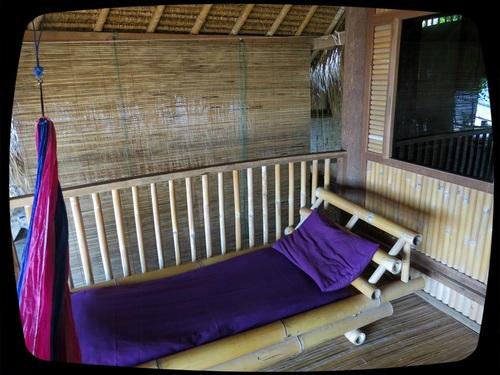 Bali - Amed - Good Karma