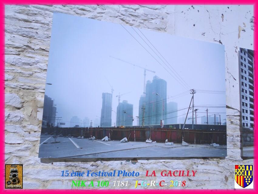 FESTIVAL  PHOTO  2018  LA  GACILLY      D   04/08/2018     1/1