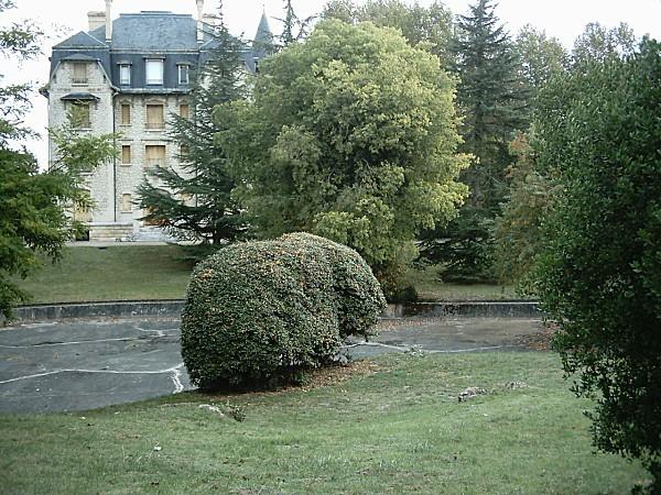 parc-chavat-ce-dimanche1.jpg