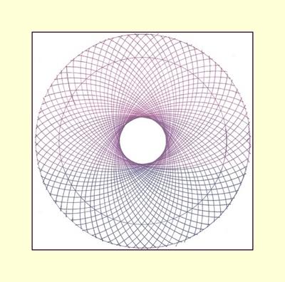 Blog de mimipalitaf :mimimickeydumont : mes mandalas au compas, autre mandala que j  ai fait pour vous, je vous l  imprime...