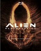 Alien-Resurrection-BD.jpg