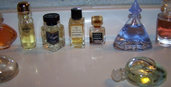 parfums-2---800.jpg