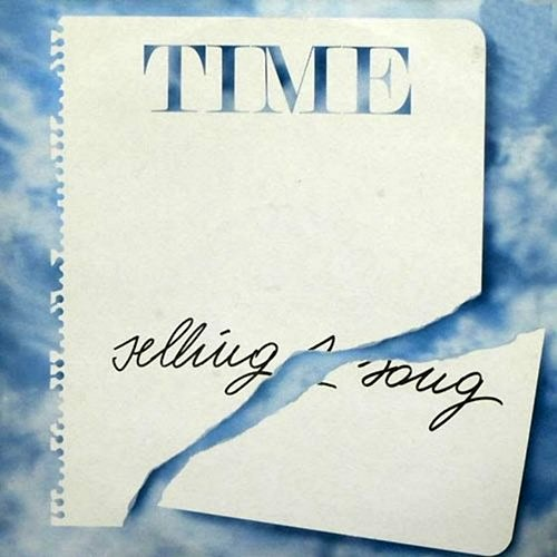 Time - Selling Song (1984)