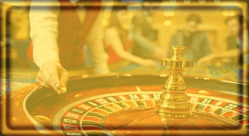 Tips Main Judi Casino Online Roulette Makin Gampang