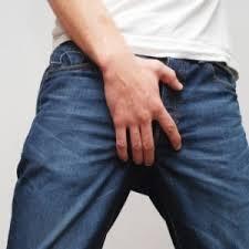 Obat gatal gatal di kemaluan pada pria paling ampuh