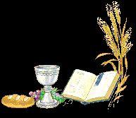 Homélie du 16ème dimanche du temps ordinaire - 17 juillet
