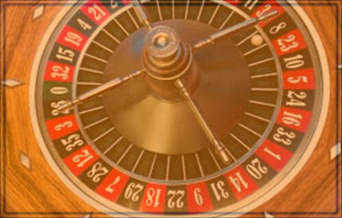 Beberapa Persyaratan Satu Agen Judi Casino Terpercaya
