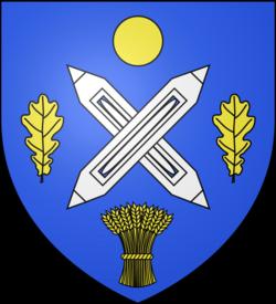 LES REMPARTS DE TOUFFREVILLE-LA-CORBELINE (Seine-Maritime)