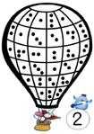 Math C1 - Ateliers de numération 1-5