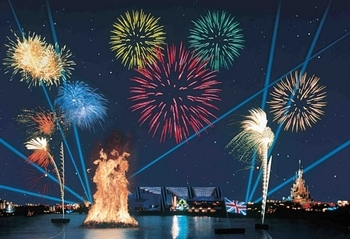 disney-new-years-fireworks-1