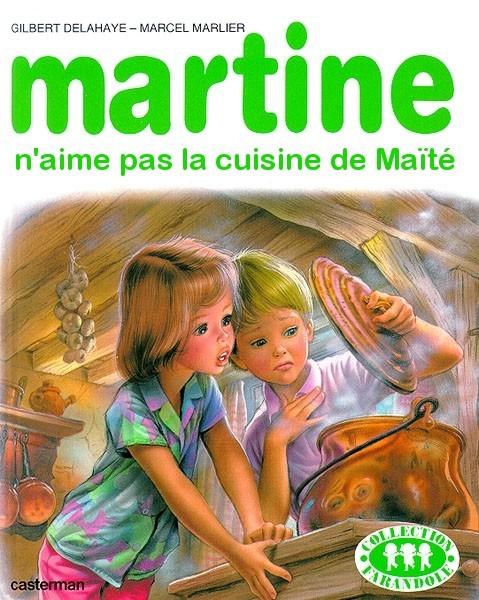 martine-2.jpg