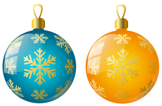 http://gallery.yopriceville.com/var/resizes/Free-Clipart-Pictures/Christmas-PNG/Large_Size_Transparent_Yellow_and_Blue_Christmas_Ball_Ornaments.png?m=1382914800