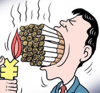 Méfaits du tabac, qui est responsable ?