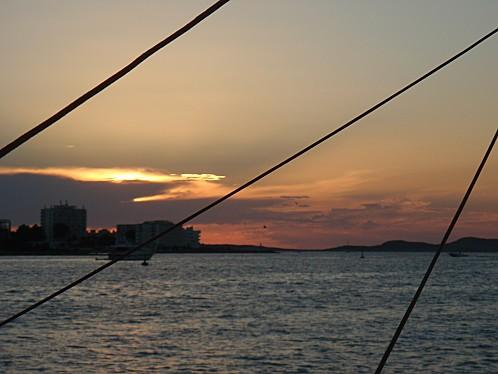Ibiza 2010 027