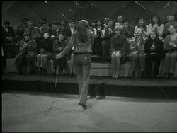 27 mars 1973 /  MIDITRENTE