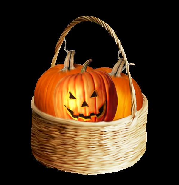 15 Images d'Halloween 2
