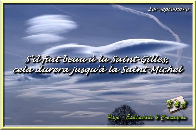 L'image contient peut-être: nuage, ciel et texte