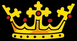 Dizaines : couronne des chefs de famille