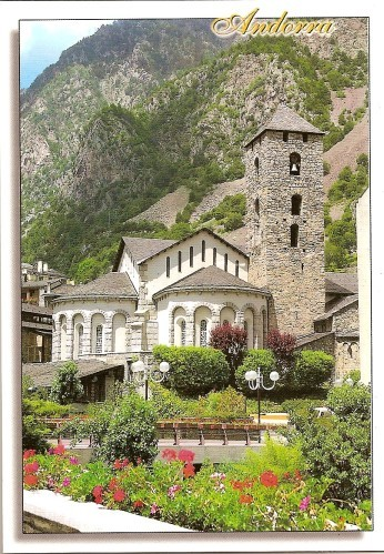 Andorre.jpg