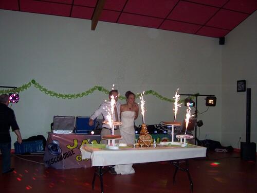 Photos Mariage du 27/09/14