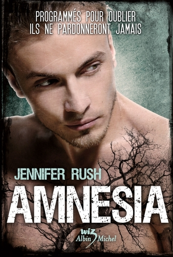 Amnesia - Jennifer Rush