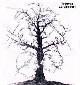 Trouvez-11-visages.jpg