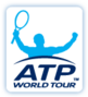 Tennis ,ATP World Tour,belgium