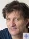 Toby Levins doublage francais par laurent larcher