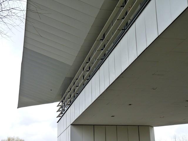 Technopole de Metz 6 12 04 2010