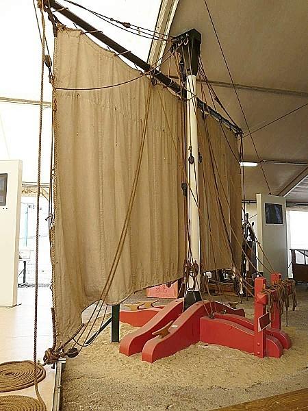 Atelier-voilerie--Hermione--21-8-11-P1210754.JPG