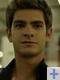 andrew garfield Social Network
