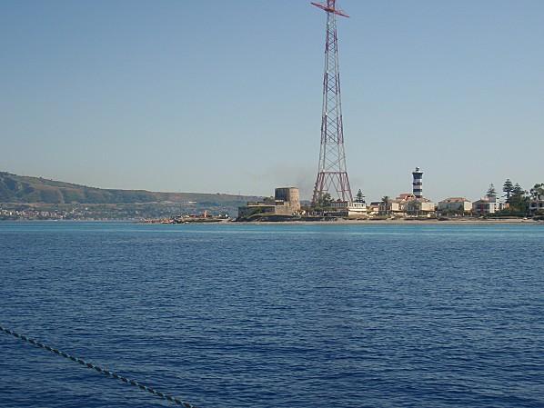 diano marina, marinBaléares, sardaigne, sicile, g-copie-42